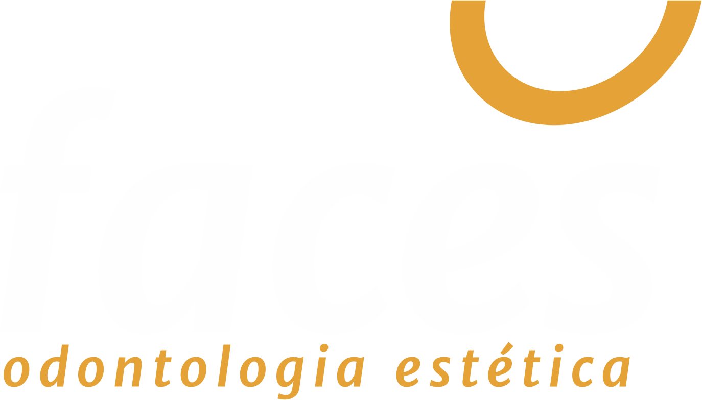 Faces Odontologia Estética
